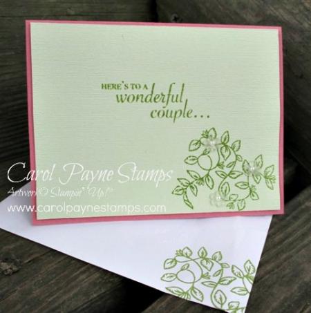 Stampin_up_verdant_garden_anniversary_carolpaynestamps1