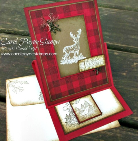 Stampin_up_rustic_retreat_carolpaynestamps5-1
