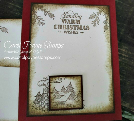 Stampin_up_rustic_retreat_carolpaynestamps6-1