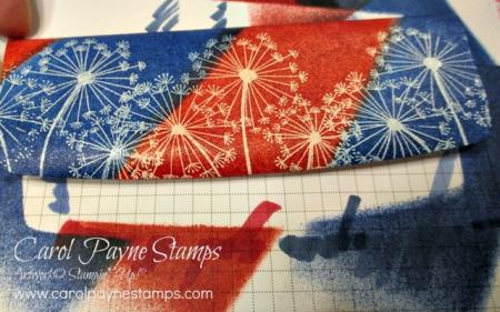 Stampin_up_dandelion_wishes_carolpaynestamps6