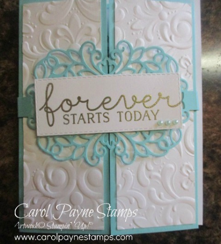 Stampin_up_bloom_&_grow_carolpaynestamps1