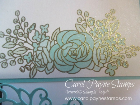 Stampin_up_bloom_&_grow_carolpaynestamps4