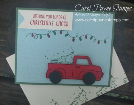 Stampin_up_ride_with_me_carolpaynestamps1