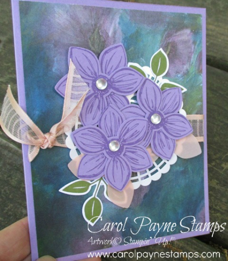Stampin_up_floral_essence_carolpaynestamps2