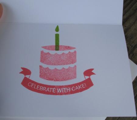 Stampin_up_celebrate_with_cake_carolpaynestamps7