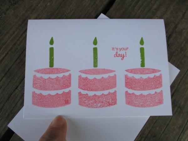 Stampin_up_celebrate_with_cake_carolpaynestamps6