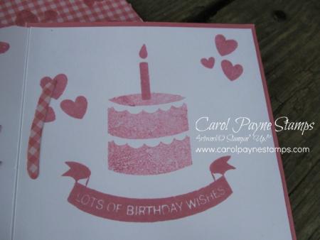 Stampin_up_celebrate_with_cake_carolpaynestamps5