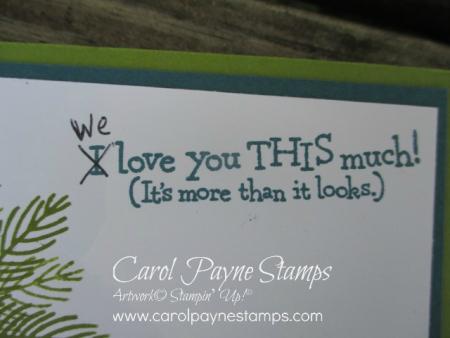 Stampin_up_dino_days_carolpaynestamps6