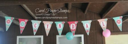 Stampin_up_daisy_birthday_banner_carolpaynestamps1
