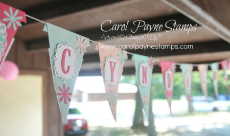 Stampin_up_daisy_birthday_banner_carolpaynestamps2