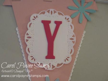 Stampin_up_birthday_banner_carolpaynestamps