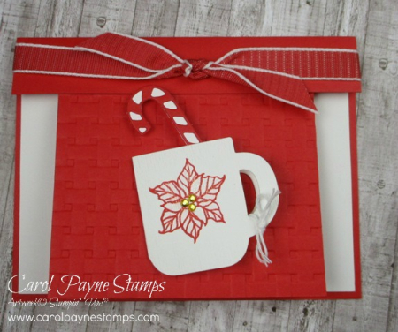 Stampin_up_cup_of_christmas_carolpaynestamps6