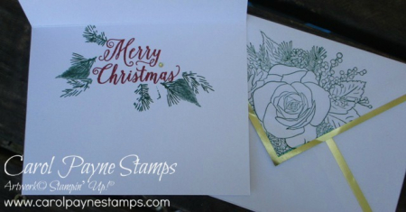 Stampin_up_christmastime_is_here_gold_foil_carolpaynestamps3