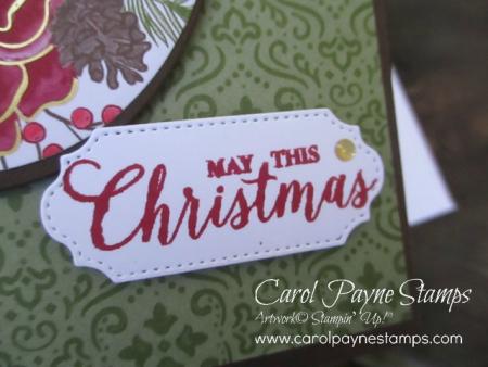 Stampin_up_christmastime_is_here_ornate_frames_carolpaynestamps3