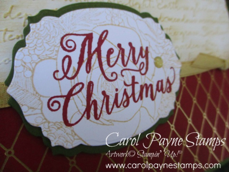 Stampin_up_greatest_part_of_christmas_carolpaynestamps2-1