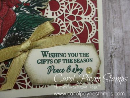 Stampin_up_christmastime_is_here_bird_ballad_carolpaynestamps4