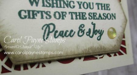 Stampin_up_christmastime_is_here_bird_ballad_carolpaynestamps5