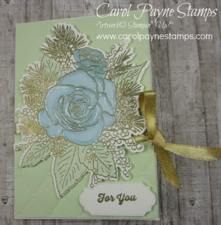 Stampin_up_christmastime_is_here_shimmery_carolpaynestamps1