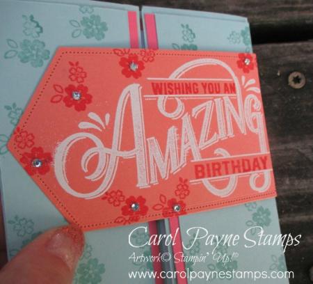 Stampin_up_everything_amazing_carolpaynestamps7