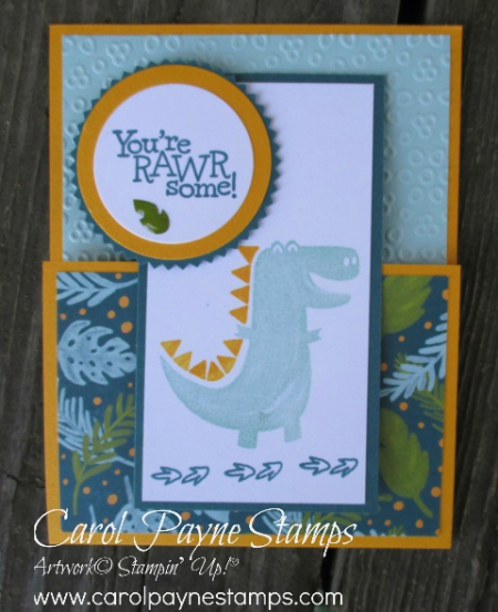Stampin_up_dino_days_carolpaynestamps1