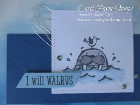 Stampin_up_we'll_walrus_be_friends_carolpaynestamps2