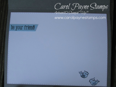 Stampin_up_we'll_walrus_be_friends_carolpaynestamps3