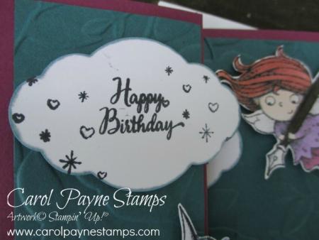 Stampin_up_new_wonders_carolpaynestamps3