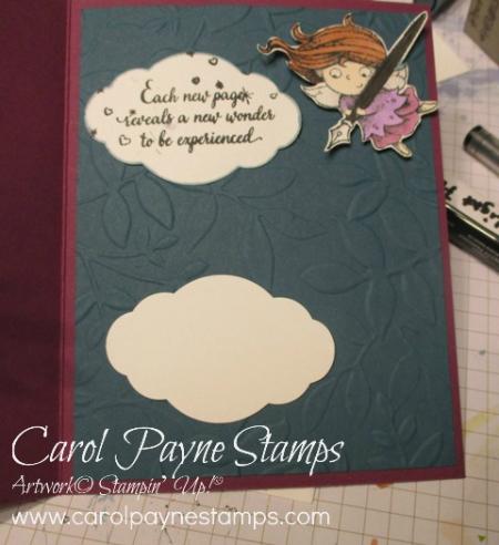 Stampin_up_new_wonders_carolpaynestamps7