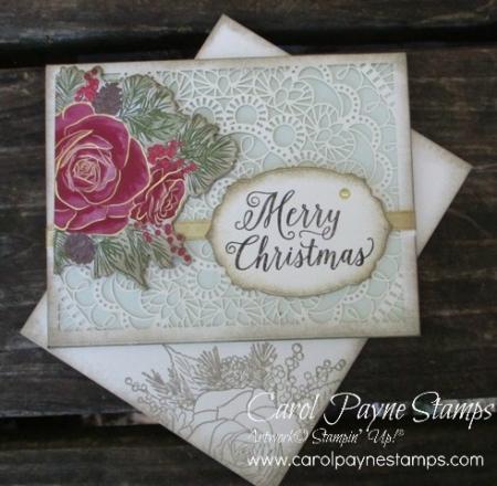 Stampin_up_bird_ballad_christmastime_is_here_carolpaynestamps1