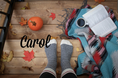Cozy_socks_carolpaynestamps - Copy