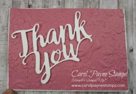 Stampin_up_thank_you_die_carolpaynestamps1