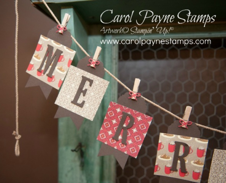 Stampin_up_night_before_christmas_banner_carolpaynestamps2