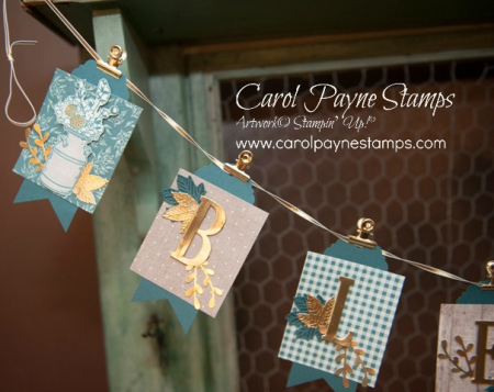 Stampin_up_come_to_gather_banner_carolpaynestamps2