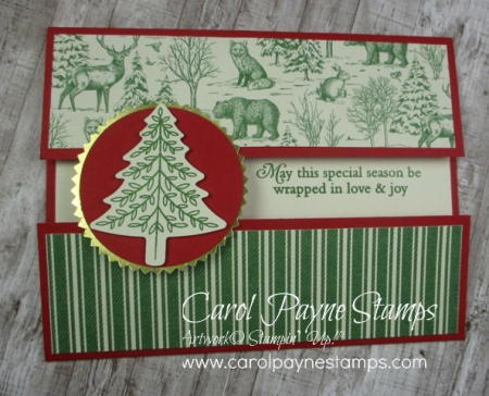 Stampin_up_perfectly_plaid_carolpaynestamps3-1