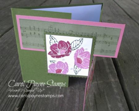 Stampin_up_floral_essence_carolpaynestamps2