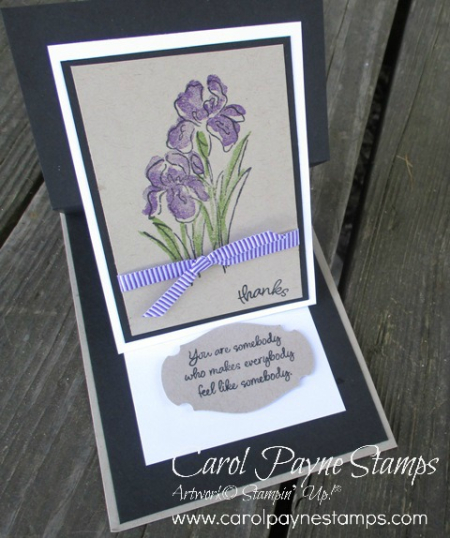 Stampin_up_inspiring_iris_carolpaynestamps3