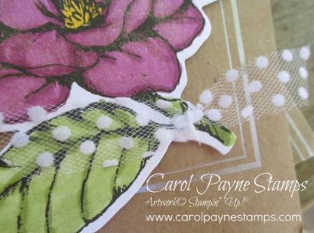 Stampin_up_good_morning_magnolia_carolpaynestamps4