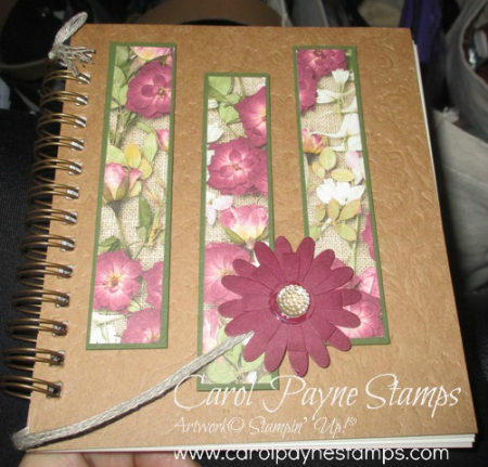 Stampin_up_pressed_petals_journal_carolpaynestamps3