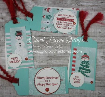 Stampin_up_let_it_snow_tags_carolpaynestamps1