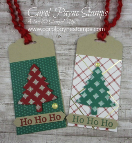 Stampin_up_perfectly_plaid_tags_carolpaynestamps3