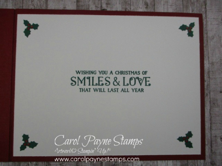 Stampin_up_greatest_part_of_christmas_carolpaynestamps1-1