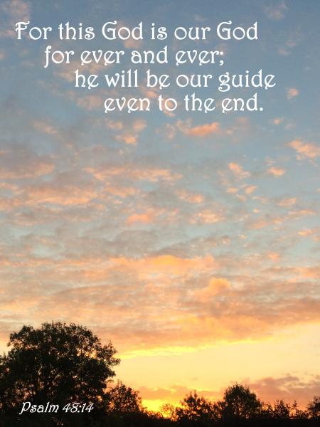 Psalm-48-14