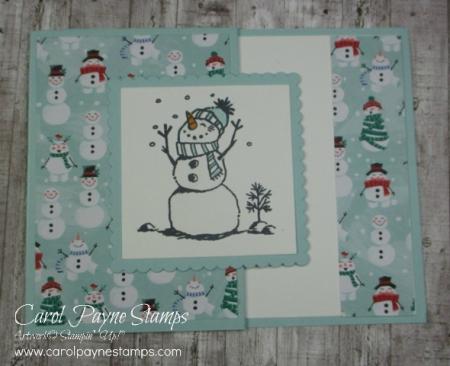 Stampin_up_snowman_season_carolpaynestamps3
