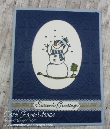 Stampin_up_snowman_season_carolpaynestamps6