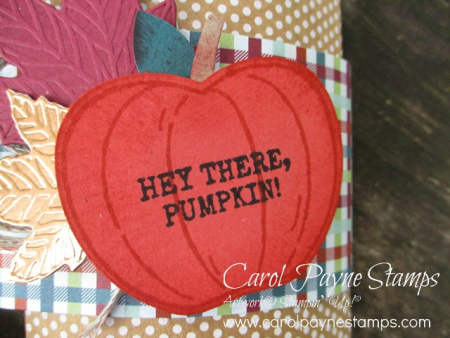 Stampin_up_harvest_hellos_carolpaynestamps2