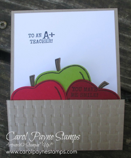 Stampin_up_harvest_hellos_carolpaynestamps2-1