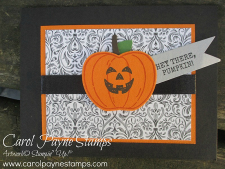 Stampin_up_harvest_hellos_carolpaynestamps4-1