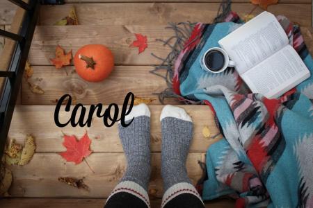 Cozy_socks_carolpaynestamps - Copy
