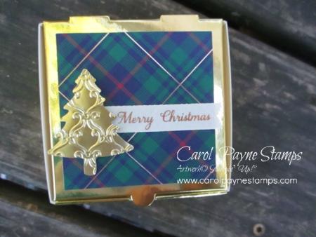 Stampin_up_gold_mini_pizza_box_carolpaynestamps1