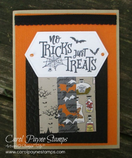 Stampin_up_everything_festive_carolpaynestamps1